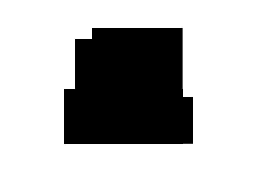 Oklarperson
