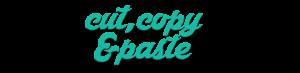ccp-logotyp